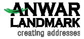 anwar-landmarks