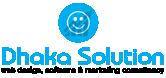 dhaka-solution