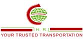 h-r-transport-agency