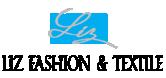liz-fashion-textile