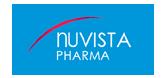 nuvista-pharma-limited